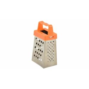 Perfect Home Mini reszelő (mágneses) 10110