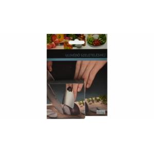 Perfect Home Ujjvédő szeleteléshez 10149