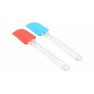 Perfect Home Szilikon spatula 10356
