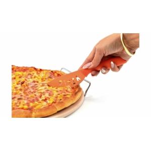 Perfect Home Pizzakés szett 3 részes 11211