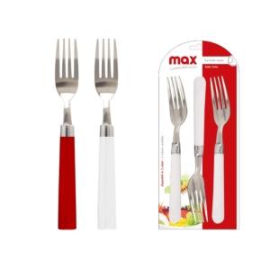 MAX Villa szett 3db 11739