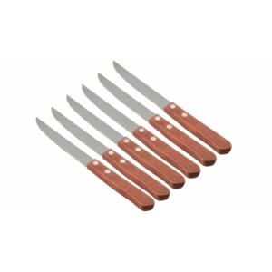 Perfect Home Steak kés szett 11814