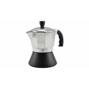 Perfect Home Kotyogós kávéfőző 3 személyes 12171