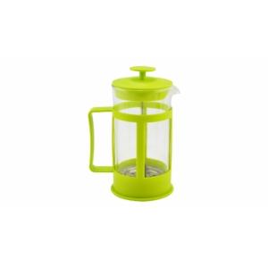 Perfect Home kávékészítő, teakészítő 350ml 12460