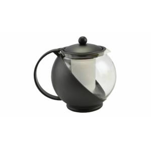 Perfect Home Teáskancsó teafűtartóval 12461