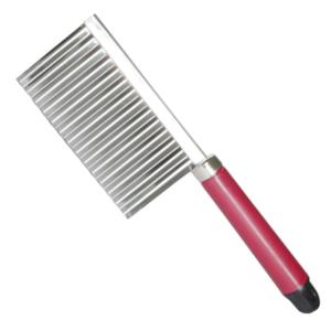 Burgonyavágó kés 12885