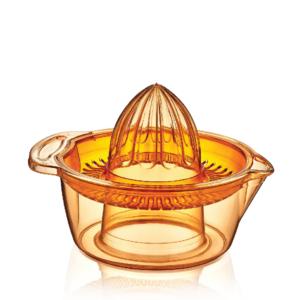 Narancs- citromfacsaró műanyag 13123