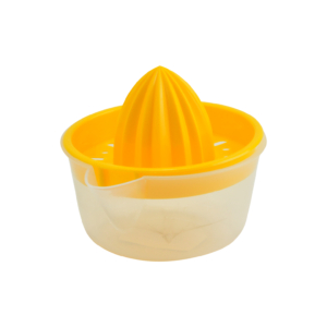 Citromfacsaró műanyag 13223