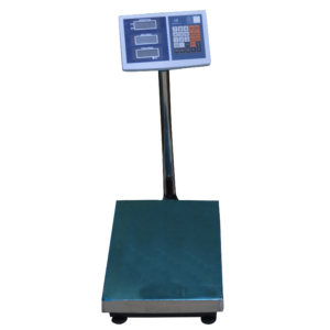 Perfect Home Digitális mérleg 100kg-ig 14456