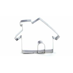 Perfect Home Mézeskalács ház kiszúró készlet 2D 14516