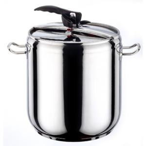 Perfect Home Gyorsfőző Kukta 17 literes 14607