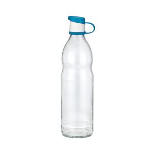 Üvegpalack 1 literes 14662