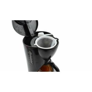 Perfect Home Kávéfilter 15453