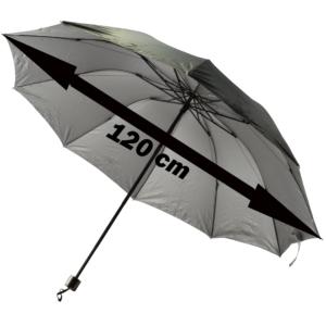Perfect Home Esernyő összecsukható 40233