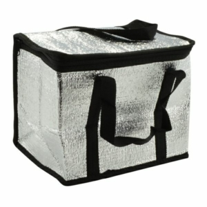 Perfect Home Hűtőtáska 28x16x23 cm 72107