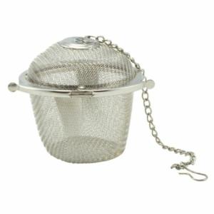 Perfect Home Fűszerlabda, teafilter 6,5 cm 72129