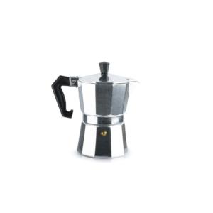 Perfect Home Kotyogós kávéfőző 3 személyes 28027