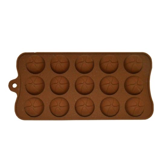 Perfect Home Csokiforma-bonbon 10107