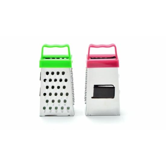 Perfect Home Mini reszelő (mágneses) 10109