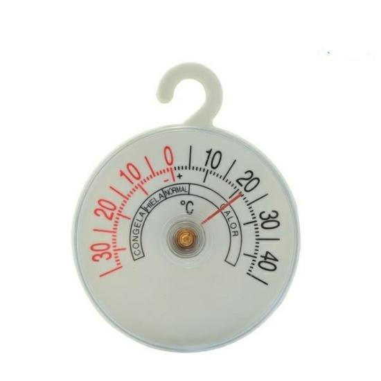 Perfect Home Hűtőhőmérő 10164