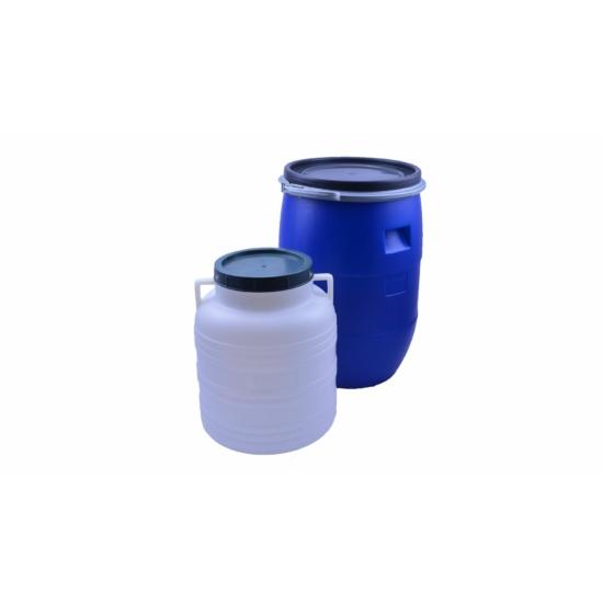 Perfect Home Cefretároló, savanyúság tároló szett 60 + 30 literes 10497