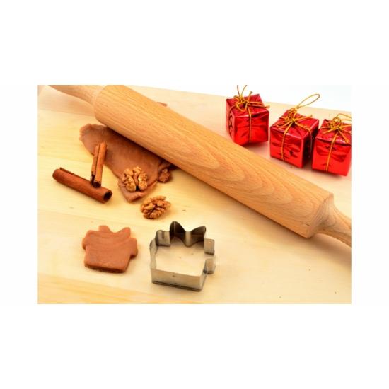 Perfect Home Kiszúró forma ajándék 10532