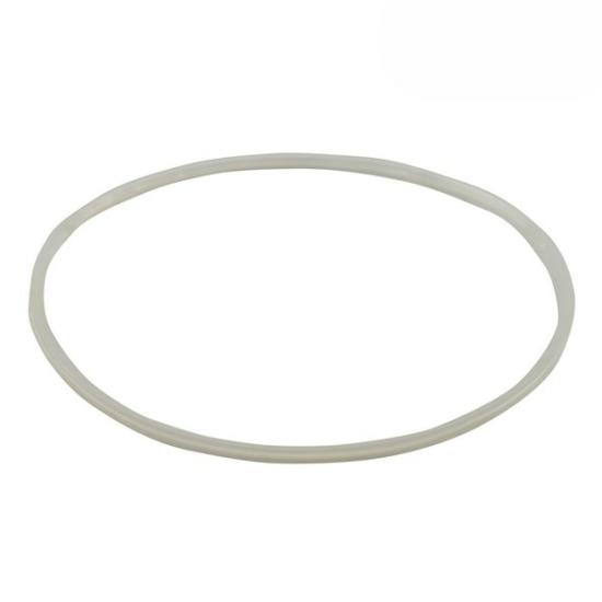 Perfect Home Szilikon tömítés pálinkafőzőhöz 40 cm 110698