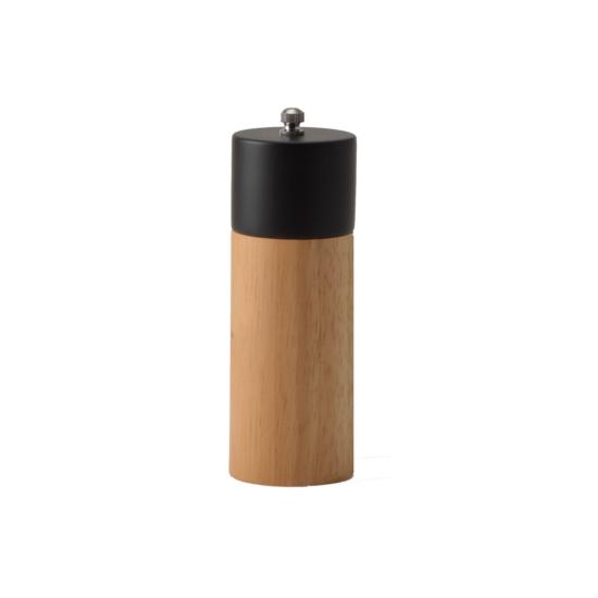 Perfect Home Borsörlő 5,5x15,2 cm 14012