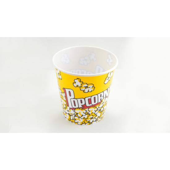 Perfect Home Popcorn tartó 18*18 cm 13014