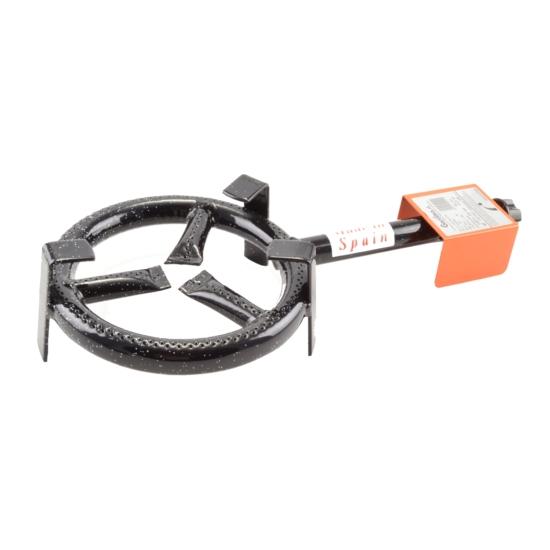 Paella gázégő M20 20 cm-es 1 körös 13356