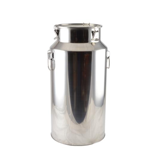 Perfect Home Tejeskanna badella 42 literes 14022