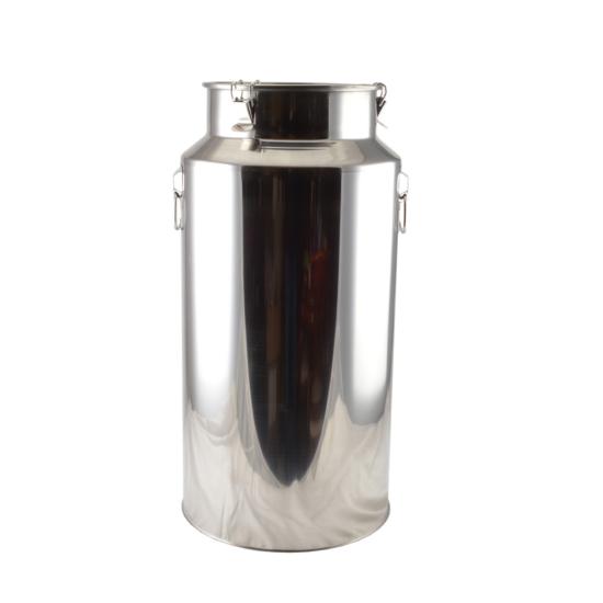 Perfect Home Tejeskanna badella 68 literes 14025