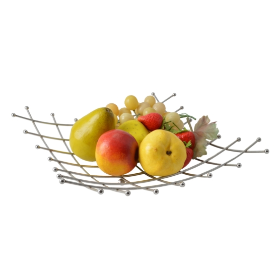 Gyümölcsös tálca 14276