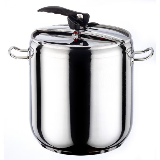 Perfect Home kukta 17 literes 14607