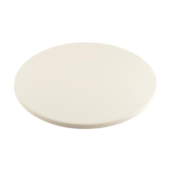 Kamado M pizzasütő kő 14867