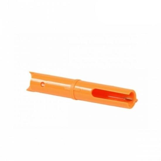 Perfect Home Narancsvágó 15101
