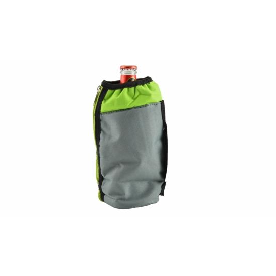 Perfect Home Palackhűtő táska 28014
