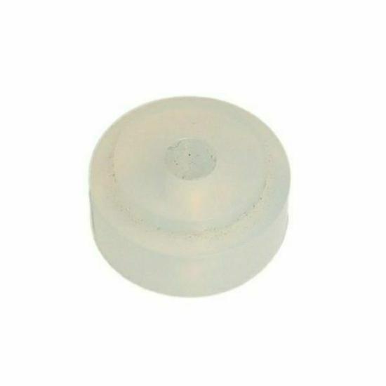Perfect Home Habszifon gumi (kicsi) 28402