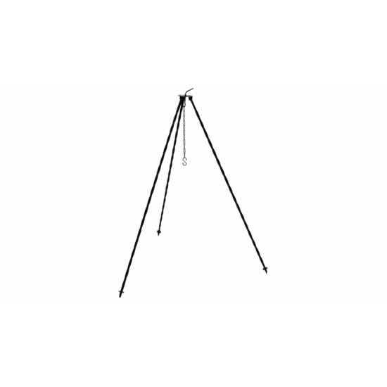 Perfect Home Bográcsállvány 1.25 méteres 10 mm vastag 71053