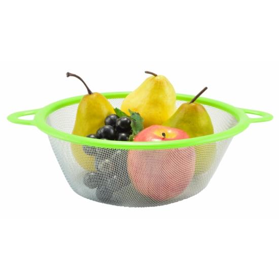 Perfect Home Gyümölcsmosó-szűrő 24 cm 72177