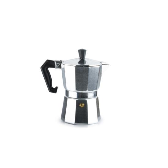 Perfect Home Kotyogós kávéfőző 6 személyes 28028