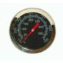 Kép 1/2 - Perfect Home Sütőhőmérő 10162