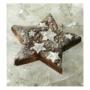 Kép 3/3 - Perfect Home Kerámia bevonatos csillag sütőforma 10365