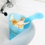 Kép 4/12 - Perfect Home Tölcsér szűrő, hulladék gyűjtő mosogatóba 12009