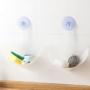 Kép 6/12 - Perfect Home Tölcsér szűrő, hulladék gyűjtő mosogatóba 12009