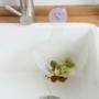 Kép 7/12 - Perfect Home Tölcsér szűrő, hulladék gyűjtő mosogatóba 12009