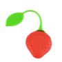 Kép 7/9 - Perfect Home Teafilter szilikon gyümölcs 12347