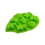 Kép 2/7 - Perfect Home Szilikon sütőforma - lepke-katica 12383