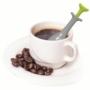 Kép 3/3 - Tea/kávéfilter kinyomó 12398