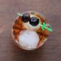 Kép 9/12 - Perfect Home Jéggolyó készítő 4 db 12417